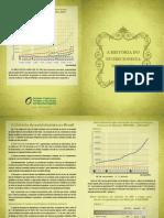 1 - A História Do Nutricionista No Brasil