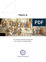 Platons År