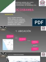 Exp. Socosbamba