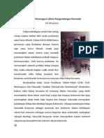 8. Profil Prof. Notonagoro Dan Pengembangan Pancasila