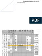 02 Kalendar Akademik 2015_kdc