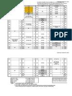 04b Kalendar Akademik 2014 Pjj_jun-nov 2015