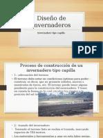 Diseño de Invernaderos Victor Rodriguez Garcia