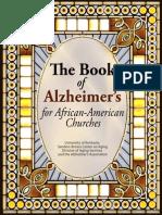 BookOfAlzheimer's Complete[1]