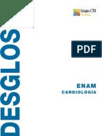 CD_DSG_ENAM_12-13