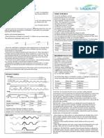 ALS PolycarbonateInstallationInstructions Laserlite Dec2011