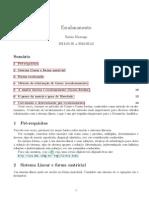 escalonamento.pdf
