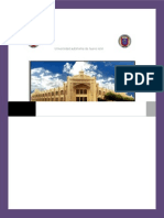 PREPARATORIA 3 ALVARO OBREGON.pptx.docx