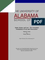 SSRN-id2330892.pdf
