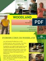 woodland final.pptx