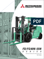 FD_FG40N-55N_FMIT0101 (08-09)[1]