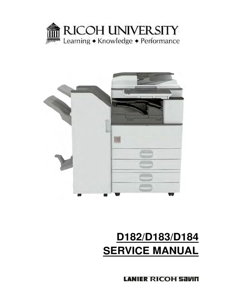 Service manual mp2553 secure digital battery electricity publicscrutiny Image collections