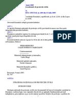 HG nr 547/2005