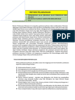3 METODE PELAKSANAAN.pdf