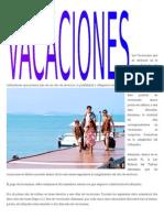 VACACIONES Y PRIMA VACACIONAL.docx