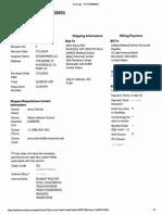 StemExpress PO WA00205031