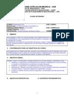 Estrutura de Concreto Ii_2014_semestre_2 Sexta