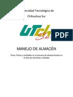 Cadena suministro wal-mart Paulina Esparza y Claudia Varela.pdf
