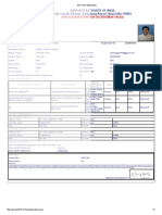 AAI View Application