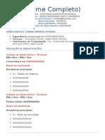 Template_CV_-_PT_1409822200_4 (1).doc