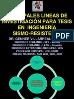 CONEIC 2015.pdf
