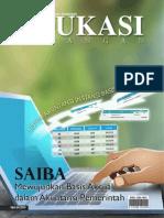 2014_File Edukasi Keuangan Edisi 24_BPPK