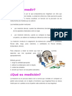 conceptosdemedicion-130627203847-phpapp02