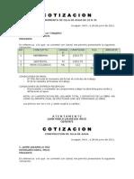 COTIZ_PROG_2011.doc