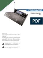 voicelive-2-manual-v1-5