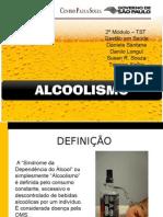 Alcoolismo 18.06.15 Final