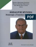 2011.Investigar La Investigacion
