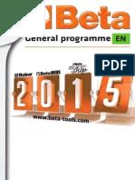 GP%20English%202015.pdf