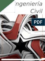 Topicos de Ingenieria Civil