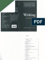 Techniques In Teaching Writing Ann Raimes Pdf