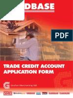 TradeAccAppFormBuildbase_A4_6pp
