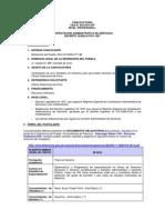 CAS-252-2015-DP