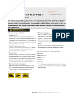 GPCDOC Local TDS Jordan Shell Rimula R2 Extra 15W-40 (CF-4 228.1) (Ar-JO) TDS v1