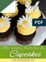 eBook Cupcakes Corregido