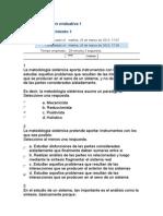 Act. 4 Lección Evaluativa 1.docx