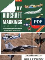 Aircraft Markings