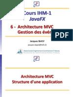 Java FX Partie6