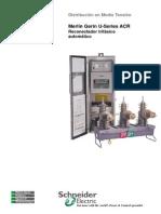 Catalogo ACR serie U.pdf