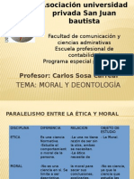 Tema 2 Moral-Deontologia -Intranet (1)
