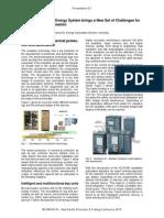 SG APPTC 2014 10 Paper 06 Presentation