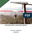 Revista Eletrônica Bragantina On Line - Agosto/2015