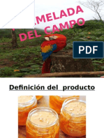 expo mermelada.pptx