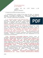 i Rifiuti in Sicilia Costi Il Personale Tributi Affari Termovalorizzatori