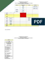 Ped._Matematica_y_Computacion_2º_semestre_11.08.2015-1