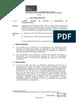I RNI Plan Abancay P01