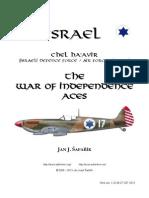 Israel War.of.Independence.1948